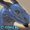 avatar of CypheR