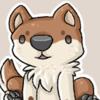 avatar of AstralPup