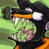 avatar of AzyoMecha