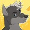 avatar of Roebuck