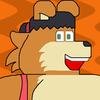 avatar of ShockeyRai
