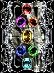 Shield 16