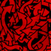 avatar of Lorumis