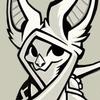 avatar of Journeyful