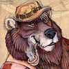 avatar of Karwood