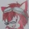 avatar of artur64