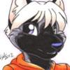 avatar of EerieSilverfox