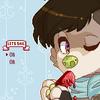avatar of Kani