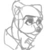 avatar of Doarc