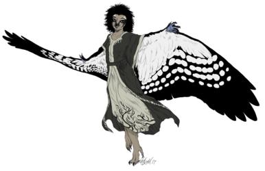 Pure Bird