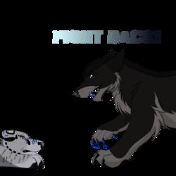 Fighting your inner demons