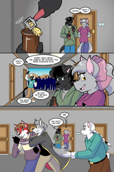 Furry Experience Page 492