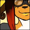 avatar of Ampz