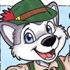 avatar of kelbypup