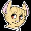 avatar of Erudi