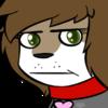 avatar of Billie
