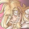 avatar of Brevity