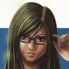 avatar of FelicityBlackwell