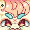 avatar of EmoCreamPuff