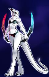 [GiftArt] Lady Gonian