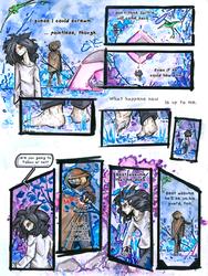 [inhuman] arc 16 pg 46