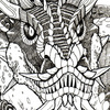 avatar of JettoRam
