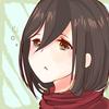 avatar of bottledmoonss