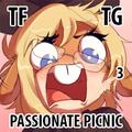 Passionate Picnic - 3