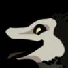 avatar of kyubey