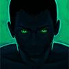 Avatar for KruziikArt