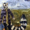avatar of lemursocks