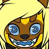 avatar of Katze