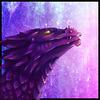 avatar of Firewarrior