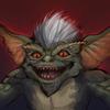avatar of Niska