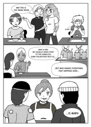 The_mercy_soup_kitchen_Page 011