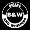 avatar of bellesandwhispers