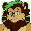 avatar of Liongut