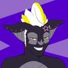 Avatar for Pheanir
