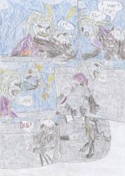 legend of dragon: Fear of dragon:Pg 25