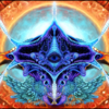 Avatar for 8FinityCreations
