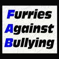 Furries Against Bullying