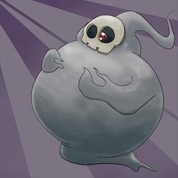 Fatskull