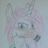 Avatar for Equestrian_Sagas