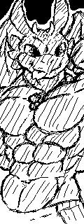 [Miiverse] Nightfury