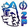 avatar of zeroPhantom