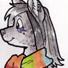 avatar of ShadraAvro