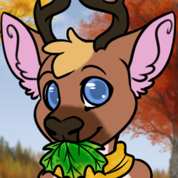 Icon by Syren