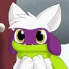avatar of Shinxiolu
