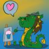 avatar of magicalseacakes