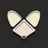avatar of KyeFox